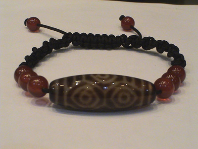 Dragon-eyed-dzi-bead