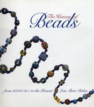History-of-Beads