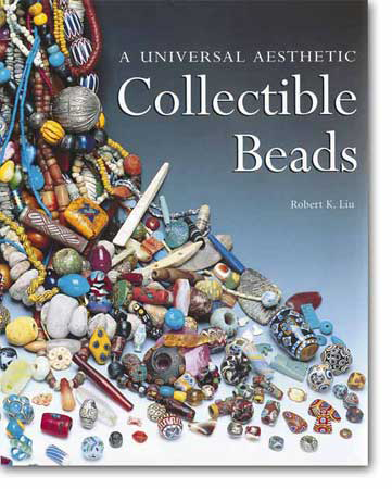 collectible-beads