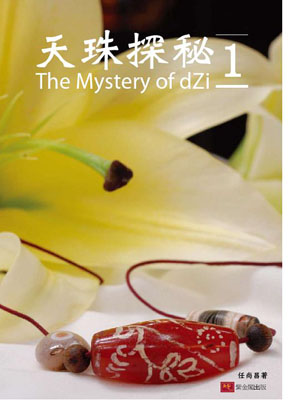 the_mystery_of_dzi_2