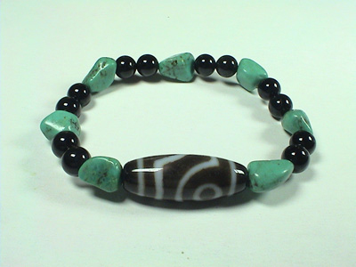 two-eye-dzi-bead-bracelet-t